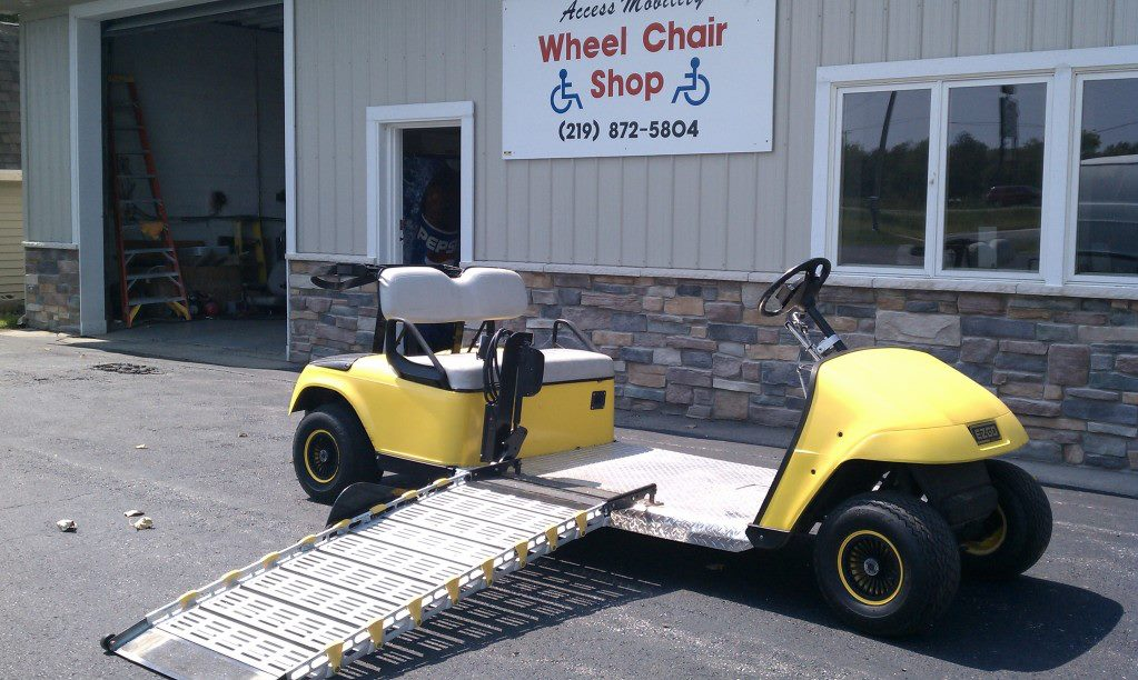 Mobility Carts – Access Mobility – The Wheelchair Shop on golf cart wheel accessories, motor home wheel chair, golf cart wheel blue, scooter wheel chair,